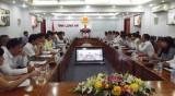 Doanh nghiệp Việt Nam – Động lực phát triển kinh tế của đất nước