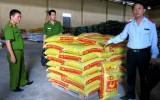 Sử dụng chất cấm Sabutamol: Tuyên truyền nhận thức người chăn nuôi