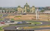 HappyLand ra mắt trường đua đạt tiêu chuẩn quốc tế đầu tiên tại Việt Nam