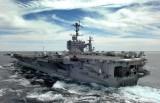 Trung Quốc giải thích việc từ chối cho tàu Mỹ cập cảng Hong Kong