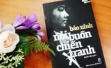 Văn học 30 năm đổi mới: Vẫn chậm một bước trước đời sống