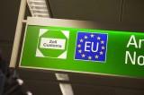 Liên minh châu Âu chính thức áp dụng các thủ tục hải quan mới