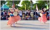 Hơn 2.200 nghệ sỹ trong và ngoài nước trình diễn tại Festival Huế 2016
