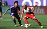Lee Nguyễn được triệu tập đá Copa America