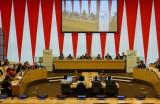 Việt Nam tham dự đối thoại cấp cao về chính sách tại ECOSOC