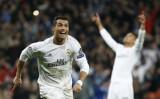 1g45 ngày 5-5: Real Madrid trông mong Ronaldo trở lại