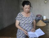 Tân Thạnh: Hiệu quả từ góp vốn mua bảo hiểm y tế