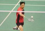 Nguyễn Tiến Minh, Vũ Thị Trang có vé đi Olympic 2016