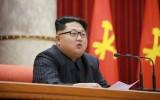 Triều Tiên khai mạc Đại hội Đảng: Nóng vấn đề nhân sự và hạt nhân