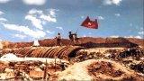 Điện Biên Phủ - bản hùng ca của dân tộc