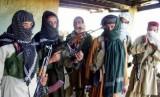 Lầu Năm Góc: Mỹ tiêu diệt 10 gián điệp của Al-Qaeda ở Yemen