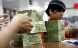 Ngân hàng Nhà nước chấn chỉnh việc quy định lãi suất huy động