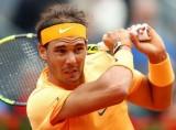"Andy Murray lại ""gieo sầu"" cho Rafael Nadal tại Madrid Open"