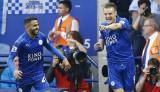 Leicester nhìn từ đỉnh cao: Nỗi lo sau vinh quang