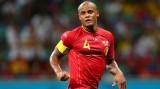 Thêm hàng loạt ngôi sao bỏ lỡ VCK Euro 2016