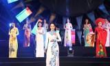 36 người đẹp vào Chung kết Hoa hậu biển Việt Nam 2016