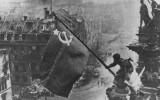 Kỷ niệm ngày Chiến thắng Phát xít: Loài người biết ơn nhân dân Liên Xô