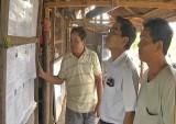 Kiến Tường, Tân An – Long An: Các hoạt động khẩn trương cho bầu cử