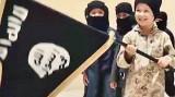 Nga phản đối thiết lập vùng an toàn tại Syria do lo sợ IS lợi dụng