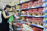 Việt Nam là điểm đến hấp dẫn của doanh nghiệp xuất khẩu Nhật