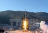 Triều Tiên: Sẽ tăng khả năng tấn công hạt nhân nếu bị Mỹ ép
