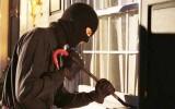 Kiên Giang: Tên trộm đột nhập nhà dân sa lưới