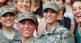 Từ tháng 1/2018, quân đội Mỹ có sự thay đổi lớn nhất trong lịch sử
