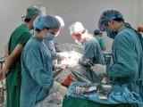 Cần Thơ: Phẫu thuật thành công thoát vị cơ hoành 2 bên lồng ngực hiếm gặp