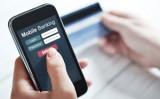 Thanh toán điện tử phải bảo vệ được quyền lợi của người sử dụng