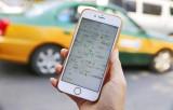 Apple rót 1 tỷ USD cho công ty địch thủ của Uber ở Trung Quốc