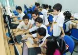 Đào tạo SV theo chuẩn quốc tế: Liệu đã đủ điều kiện để hội nhập?