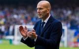 Real không vô địch La Liga, nhưng Zidane vẫn là người chiến thắng