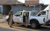 Yemen: đánh bom liều chết làm 85 người thương vong