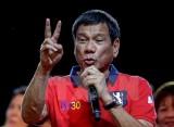 Tân Tổng thống Philippines muốn tạo quan hệ hữu nghị với Trung Quốc