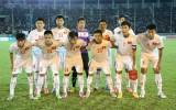 Công bố danh sách đội U19 Việt Nam dự giải Nations Cup