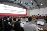 Hội nghị Bộ trưởng Thương mại APEC đã khai mạc tại Peru