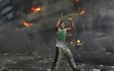 Iraq đứng trước nguy cơ trở lại thời kỳ xung đột sắc tộc đẫm máu