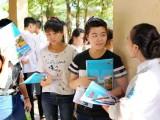 Đề nghị các địa phương có phương án dự phòng cho kỳ thi THPT quốc gia