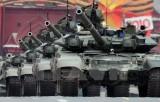 Nga ký thỏa thuận hợp tác quốc phòng, cấp vũ khí cho Indonesia