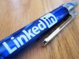 Công bố con số thực tài khoản LinkedIn bị đánh cắp năm 2012