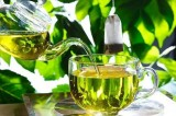 Bị tiểu đường, uống trà xanh hay trà đen tốt hơn?