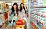 Người tiêu dùng Việt có mức độ lạc quan nhất thế giới
