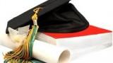 Bộ Giáo dục yêu cầu rà soát đào tạo tiến sĩ