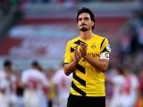 Bayern vs Dortmund: Trận đấu của sự chia ly