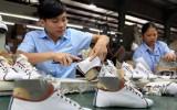 Kỳ vọng lớn về thương mại, đầu tư Việt – Mỹ