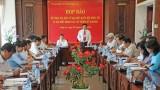 Long An cuộc bầu cử đại biểu Quốc hội khóa XIV và đại biểu HĐND các cấp nhiệm kỳ 2016-2021 thành công tốt đẹp