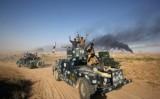 Phát động chiến dịch giải phóng Fallujah: Bước đi quan trọng chống IS