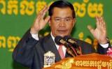 Campuchia ngăn ngừa thành công mầm của cách mạng màu