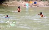Lại thêm 3 học sinh ở Đắk Nông tử vong do tai nạn đuối nước