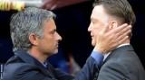 """Jose Mourinho tới Man United: Sẽ là """"Quỷ đỏ"""" độc nhất vô nhị"""